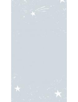 MUK.156 Mažų užrašų kortelių rinkinukas