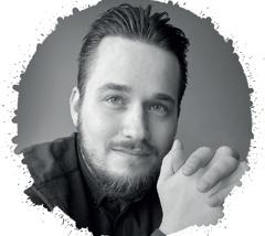 Edgaras Straukas