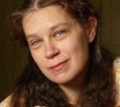 Lina Valužienė