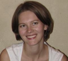 Tania Rex