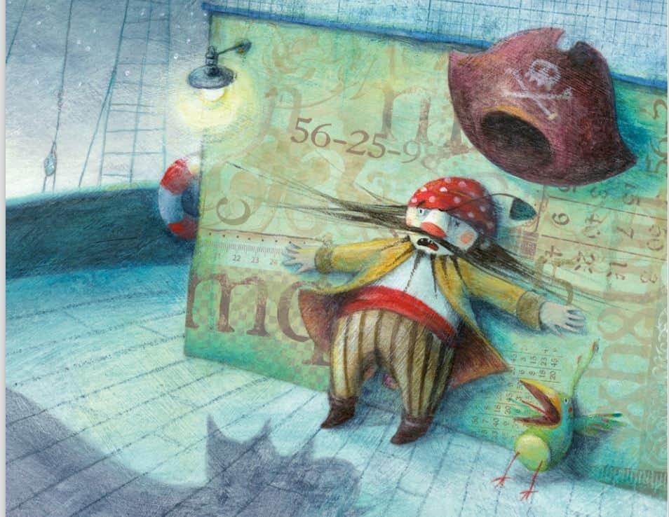 """Vaikų psichologė G. Sujetaitė-Volungevičienė: """"Stebiu save, kad vaikui neištarčiau žodžio """"nebijok"""""""